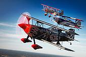 2009 Jackson Hawkins AirFest & Airshow - Jackson, Mississippi