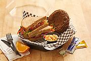 Veggie&HummusonWheat