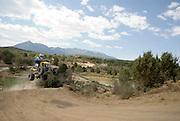 Worcs ATV Round #8, Bullhollow Raceway, Monticello Utah