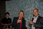 Corporate Event. Farewell party of Member Board of Directors at APG Amsterdam