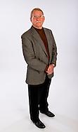 20121119 Randy Loftis