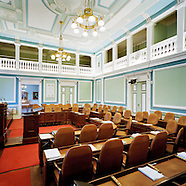 Alþingi, Parlament of Iceland