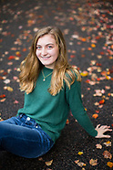 Kate :: Class of 2019