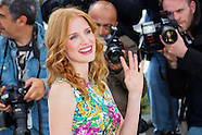 """Madagascar 3: Europe's Most Wanted"" Photocall - 65th Annual Cannes Film"