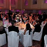NLD/Noordwijk/20110924 - Kika Grand Gala 2011,