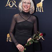 NLD/Utrecht/20181005 - L'OR Gouden Kalveren Gala 2018, Marieke van der Pol