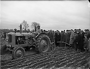 18/01/1954<br />