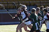 032916_Vs Plymouth State