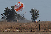 15/08/2010 - Argentina<br />