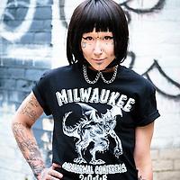 Sofija MPC Tshirt