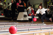 2013 - Bowl for Kids' Sake at Poelking Woodman Lanes in Dayton