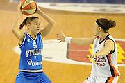 DESCRIZIONE : Parma All Star Game 2012 Donne Torneo Ocme Lega A1 Femminile 2011-12 FIP <br /> GIOCATORE : Giulia Gatti<br /> CATEGORIA : passaggio<br /> SQUADRA : Nazionale Italia Donne Ocme All Stars<br /> EVENTO : All Star Game FIP Lega A1 Femminile 2011-2012<br /> GARA : Ocme All Stars Italia<br /> DATA : 14/02/2012<br /> SPORT : Pallacanestro<br /> AUTORE : Agenzia Ciamillo-Castoria/C.De Massis<br /> GALLERIA : Lega Basket Femminile 2011-2012<br /> FOTONOTIZIA : Parma All Star Game 2012 Donne Torneo Ocme Lega A1 Femminile 2011-12 FIP <br /> PREDEFINITA :