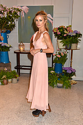 Laura Bailey at the Belmond Cadogan Hotel Grand Opening, Sloane Street, London England. 16 May 2019. <br /> <br /> ***For fees please contact us prior to publication***