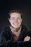 Maude ROBERT