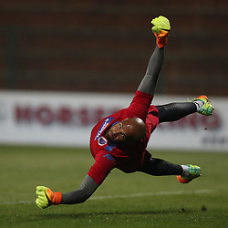 REAL TIME IMAGES 24,09,2016 Supersport United and The Free Stat Stars