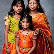 Rajan Gutta: Indian Cultural Event 2012