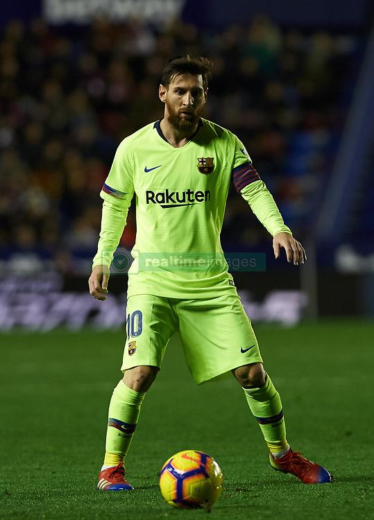 صور مباراة : ليفانتي - برشلونة 0-5 ( 16-12-2018 )  20181216-zaa-a181-039
