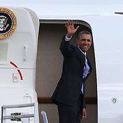 Barack Obama2014