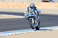 Round 11 - AMA Superbike Series - Laguna Seca - Monterey, CA - September 27-28<br /> <br /> :: Contact me for download access if you do not have a subscription with andrea wilson photography. ::  <br /> <br /> :: For anything other than editorial usage, releases are the responsibility of the end user and documentation will be required prior to file delivery ::
