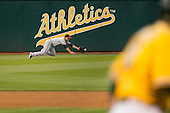 Oakland Athletics vs Baltimore Orioles