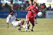 210414 Glendene United vs Bidvest Wits