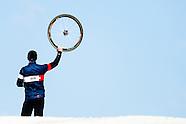 Strade Bianche 2014