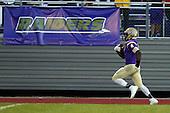 2016-17 High School Sports Photos