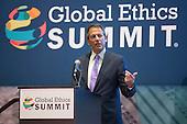 16.03.09 - Global Ethics Summit Day 1