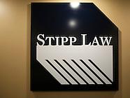 Stipp Law