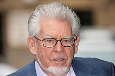 2014-05-30 Rolf Harris court appearance
