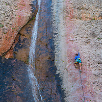 Route: Water into wine, 5.9