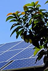 17july13-solar panels