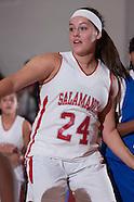 2012-13 Basketball