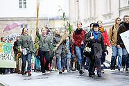 Hyvän Ruoan Marssi 19.9.2012