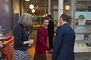 RAMM Princess Royal Visit