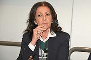 Fusco Giuseppina