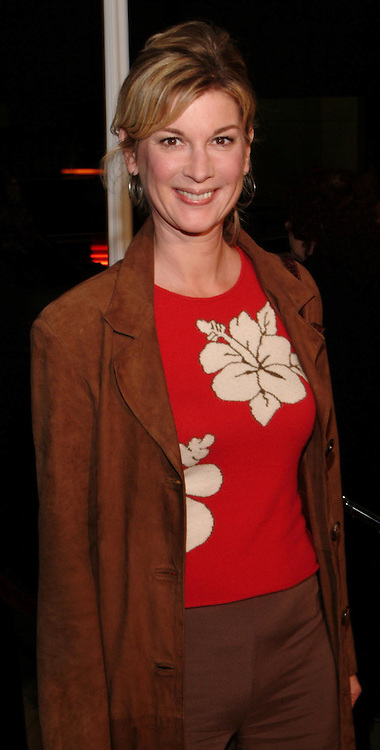 Michele Laroque<br />