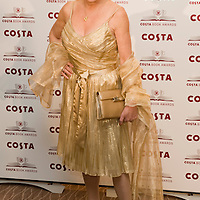 .London Jan 27  Esther Rantzen attends the Costa Book Award at the Intercontinental Hotel in Lonodn England on January 27 2009..***Standard Licence  Fee's Apply To All Image Use***.XianPix Pictures  Agency . tel +44 (0) 845 050 6211. e-mail sales@xianpix.com .www.xianpix.com