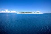 Bounty Island Resort,Mamanucas, Fiji, beach
