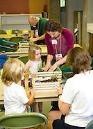 20070613 Fairy Class