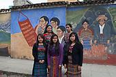 Comalapa: Historical Memory