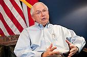 Representative Randy Neugebauer (R - TX