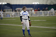 SB: University of Dubuque vs. University of Northwestern-St. Paul (03-03-18)