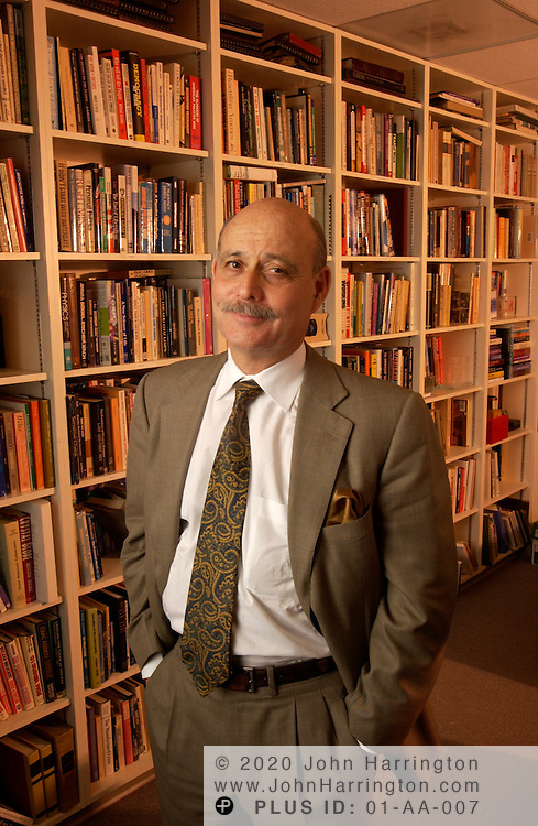Jeremy Rifkin, the founder and president of the Foundation on Economic Trends (FOET), has been influential in shaping public policy in the United States and globally.