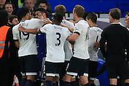 020516 Chelsea v Tottenham
