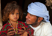 Meet the 'gypsies of the desert': Photographer gains rare insight into lives of the nomadic Rashaida where girls are betrothed at six and most modern technology is shunned&nbsp;<br /> <br /> Photographer Eric Lafforgue has pictured unique tribes in remote locations around the world but when he first tried to seek out the Rashaida in&nbsp;Eritrea, Africa, he couldn't find a driver willing to take him.<br /> Then when he tried to meet them at a camel market&nbsp;in the&nbsp;United Arab Emirates he was warned by Pakistani workers: 'Do not try to meet them, do not talk to them, they are crazy!'<br />  'When I first planned to visit the Rashaida, I couldn't find a driver who was willing to take me to their villages in the nearby desert. They regard them as dangerous &quot;gypsies&quot;. &quot;They will rob you and then try to steal my taxi,&quot; they all told me.&nbsp;<br /> 'After tough negotiations, one driver finally agreed to drive me to the Rashaida, but he dropped me off 200 meters from the camp.'&nbsp;