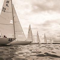 Curising Yacht Club of Australia