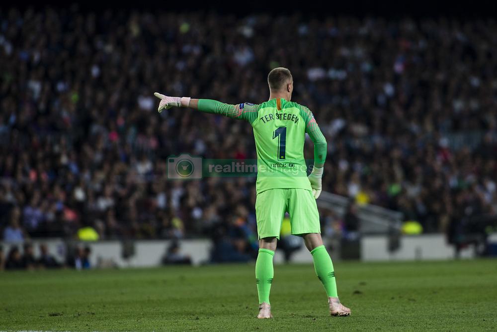 صور مباراة : برشلونة - إنتر ميلان 2-0 ( 24-10-2018 )  20181024-zaa-n230-431