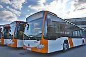 rnv Acht neue Busse