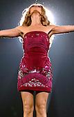 """Celine Dion Presents """"Taking Chances"""""""